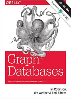 O'Reilly Graph Databases