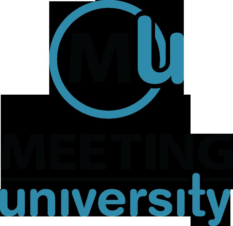 Meeting University