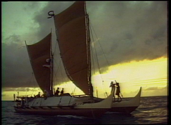 Hōkūleʻa