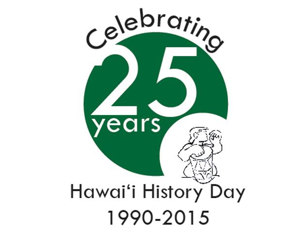 Hawai'i History Day