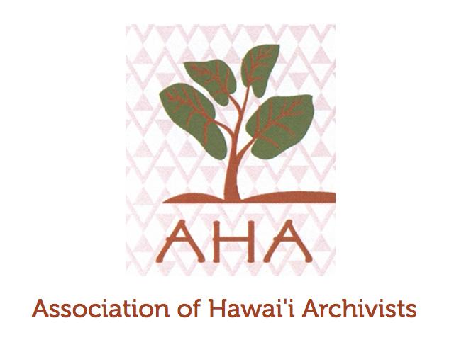 AHA Volunteer Project