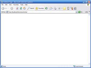 pages defaultaspx