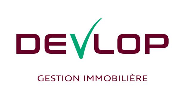2017_devlop_logo_gestion-cover