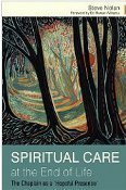 Spiritual Care at the End
