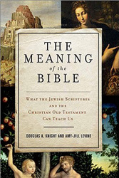 Meaning of the Bible