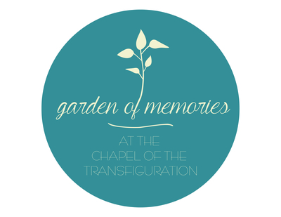 Garden of Memories Logo