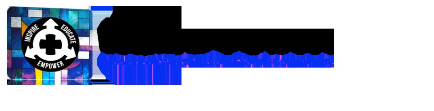WEMO Youth