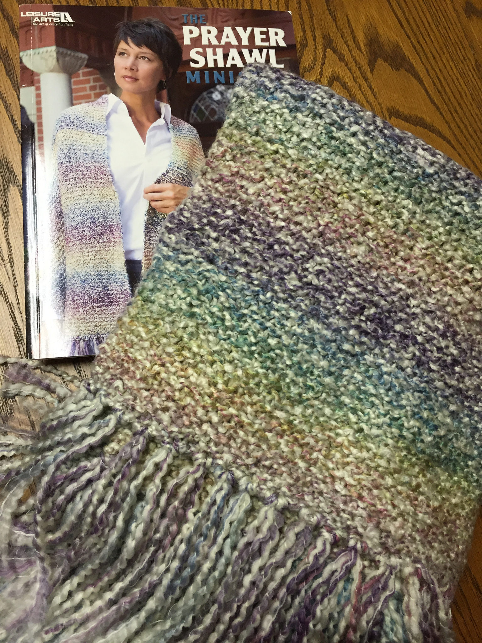 Prayer shawls episcopal church of the resurrection prayer shawl ministry bankloansurffo Image collections