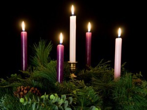 Advent-wreath_web