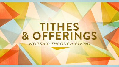 Spring_mosaic_tithes_wide_t_web