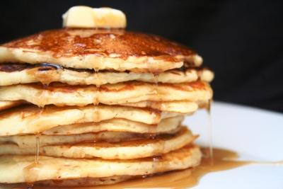 Pancake_web