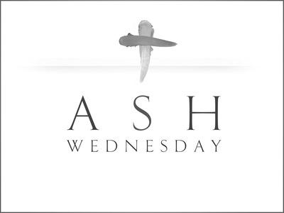 Ash_wednesday_web