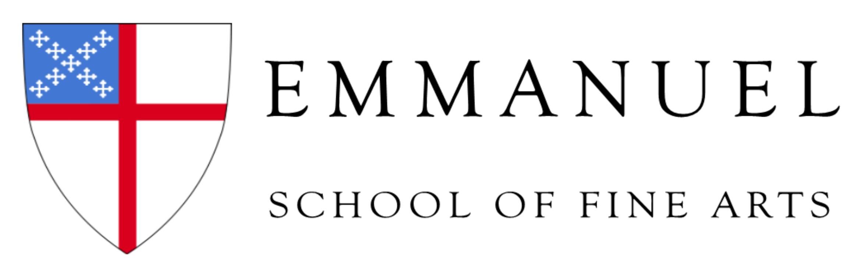 mission statement emmanuel episcopal church mission statement