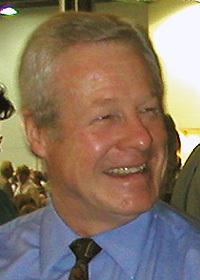 David Tumilty