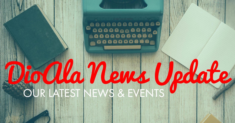 Dioala news update card