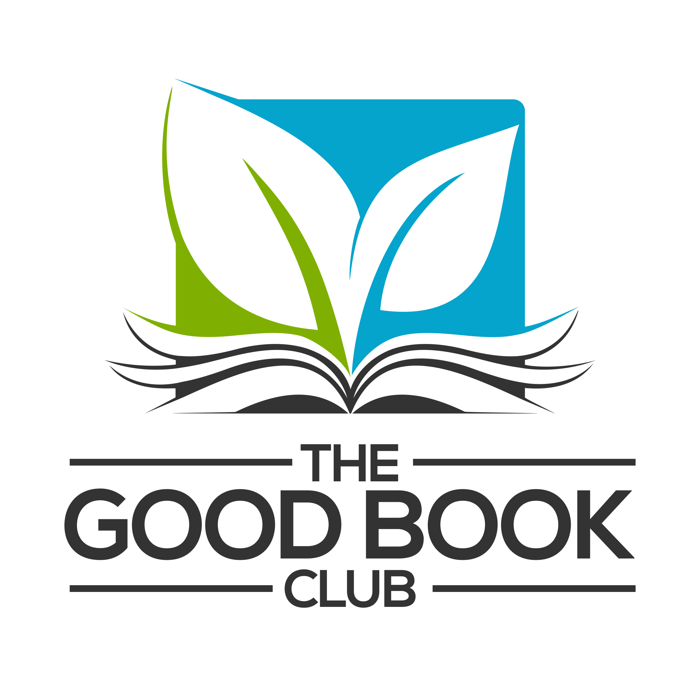 http://s3.amazonaws.com/dfc_attachments/images/3500654/THEGOODBOOKCLUB.png