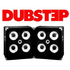 What's Your Dubstep?