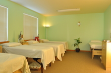 Green Point Acupuncture L.L.C.