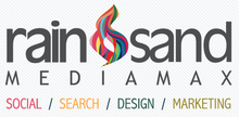 Digital Media Solutions (Social / Design / Search / Marketing / Research)