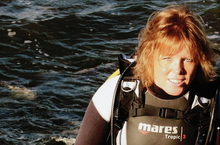 Open Water Dives for Scuba Certification