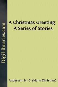 A Christmas Greeting 