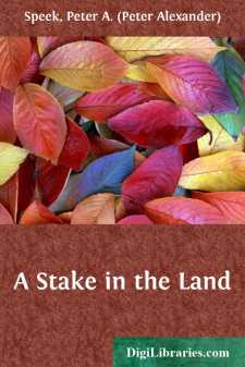 A Stake in the Land