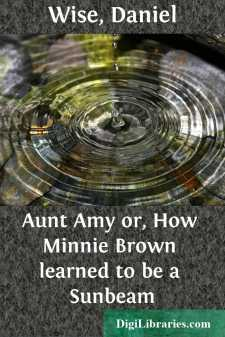 Aunt Amy