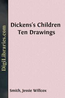 Dickens's Children