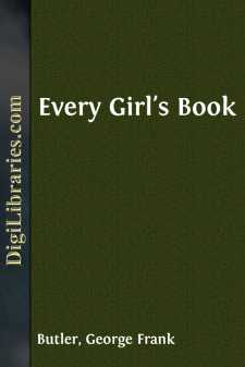 Every Girl's Book