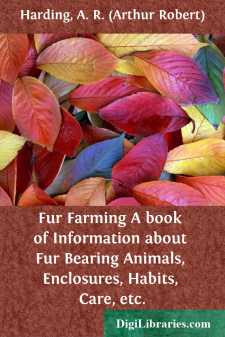Fur Farming