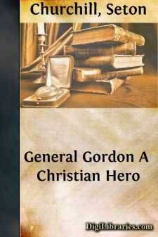 General Gordon