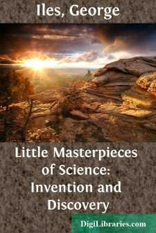 Little Masterpieces of Science: