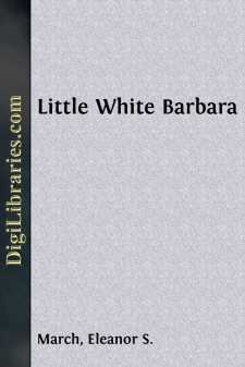Little White Barbara