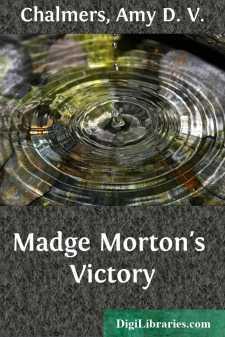 Madge Morton's Victory