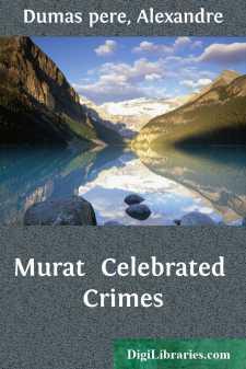 Murat  Celebrated Crimes