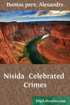 Nisida  Celebrated Crimes
