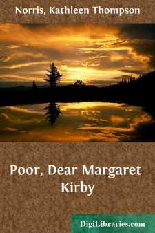 Poor, Dear Margaret Kirby