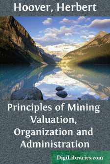 Principles of Mining