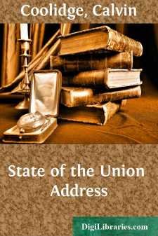 State of the Union Address