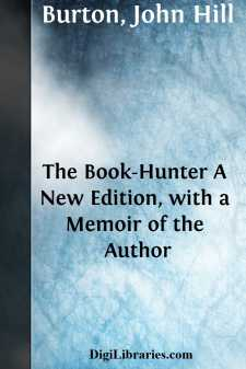 The Book-Hunter