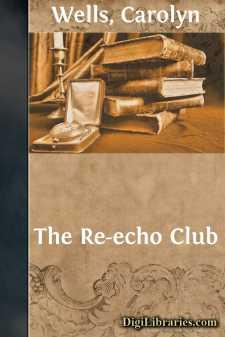 The Re-echo Club
