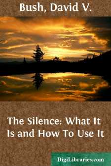 The Silence: What It Is and How To Use It