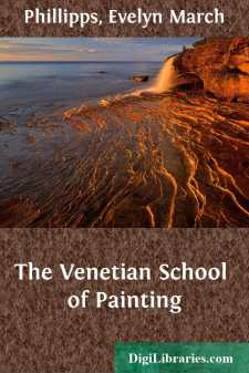 The Venetian School of Painting