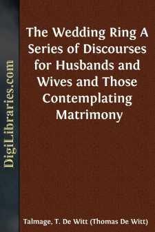 The Wedding Ring