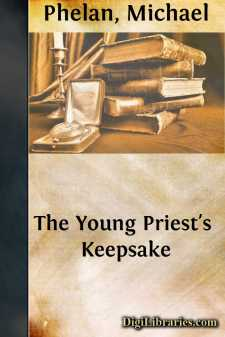 The Young Priest's Keepsake