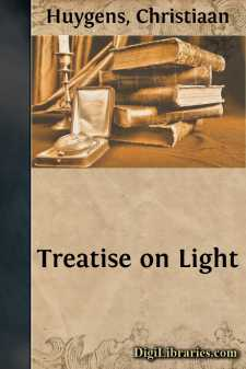 Treatise on Light