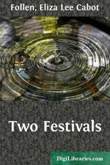 Two Festivals
