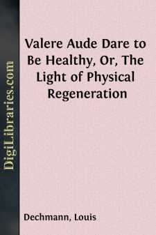 Valere Aude