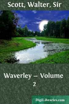 Waverley - Volume 2