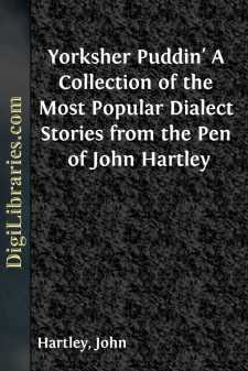 Yorksher Puddin'